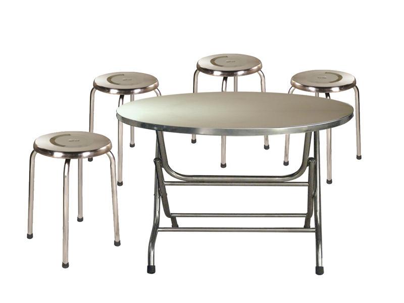 Bộ bàn ghế cho phòng ăn